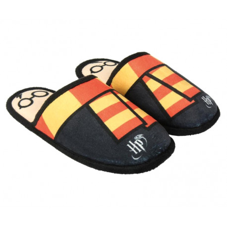 Zapatillas Premium Harry Potter