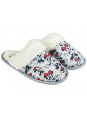 Zapatillas Minnie Mouse Disney