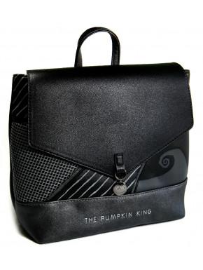 Bolso mochila Loungefly The Pumpkin King Pesadilla Antes de Navidad