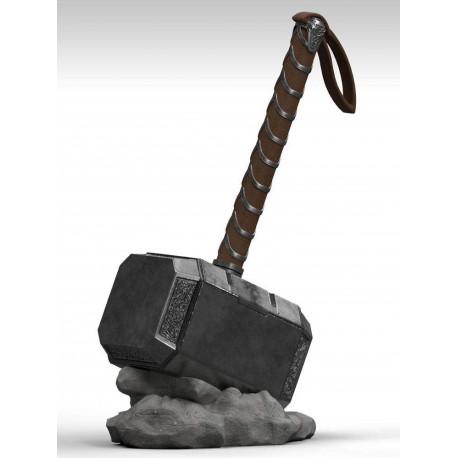 Hucha Mjölnir 28 cm Marvel
