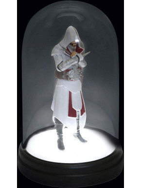 Lámpara Assassin´s Creed