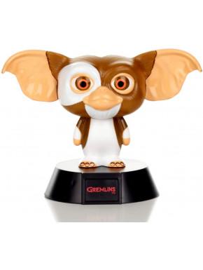 Lámpara Gizmo Gremlins