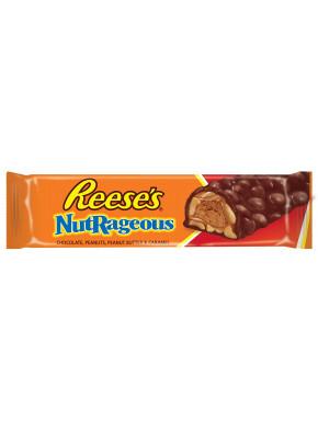 Reese's Chocolatinas Nutrageous