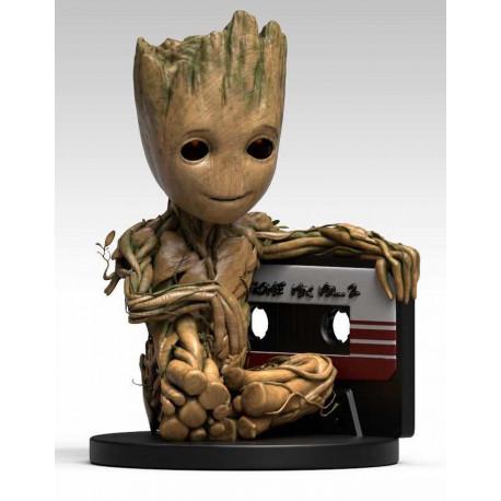 Hucha Baby Groot Marvel 25 cm