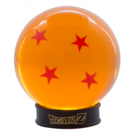 Réplica Bola Dragon Ball