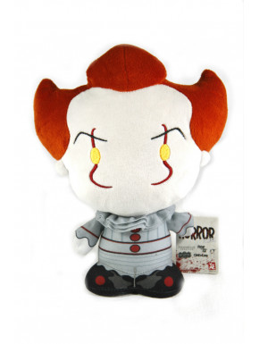 Peluche Pennywise 18 cm