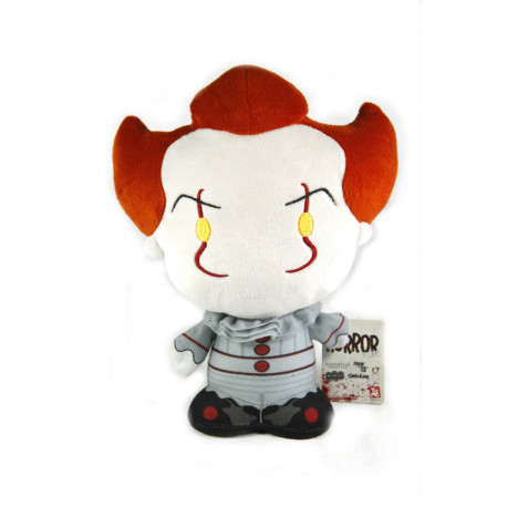Peluche Pennywise18 cm