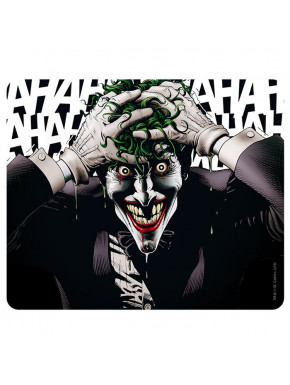 Alfombrilla Joker DC Comics
