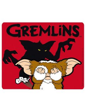 Alfombrilla Gizmo Gremlins