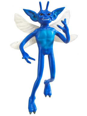 Figura maleable Cornish Pixie 18 cm The Noble Collection