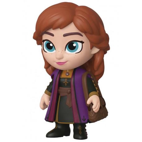 Funko 5 Star Anna Frozen 2 Disney