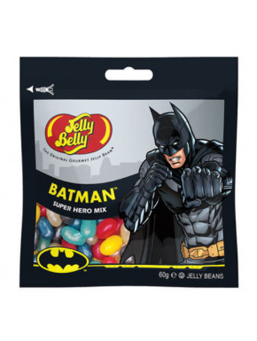 Grageas Jelly Belly Batman