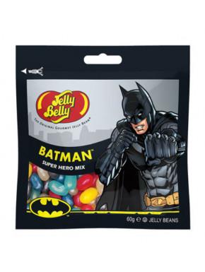 Grageas Jelly Belly Batman