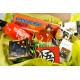 Caja sorpresa especial GOKU Day