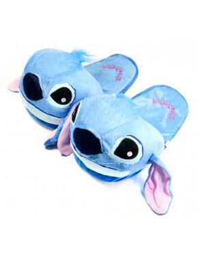 Zapatillas Stitch Disney