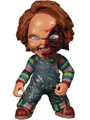 Muñeco Diabólico Chucky 15 cm