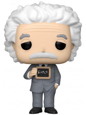 Funko Pop! Albert Einstein
