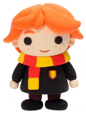 Set de Plastilina Super Dough Ron Weasly Harry Potter