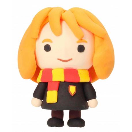 Set de Plastilina Super Dough Hermione Harry Potter