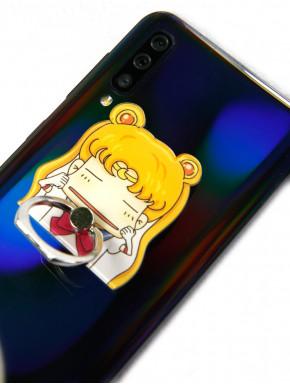 Anillo para movil Sailor Moon Bunny