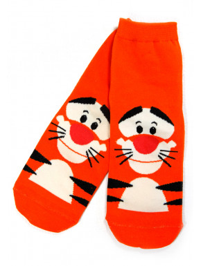 Calcetines Tigger Winnie the Poo