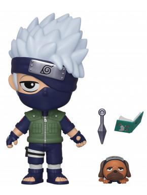 Funko 5 Star Naruto Kakashi