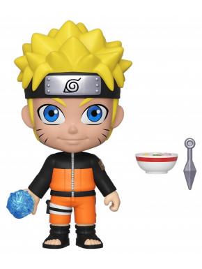 Funko 5 Star Naruto