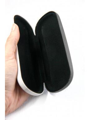 funda gafas totoro