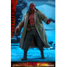 Figura articulada Hellboy Movie Masterpiece 32 cm