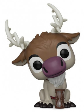 Funko Pop! Sven Frozen 2 Disney