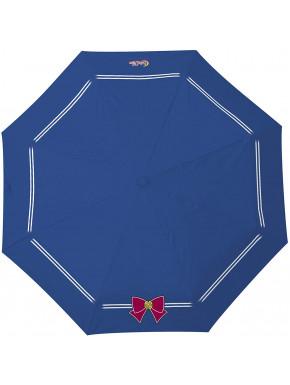 Paraguas Sailor Moon