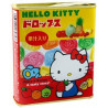 Cajita de Caramelos Hello Kitty