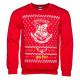 Jersey Crest Christmas Harry Potter