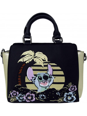 Bolso Stitch Disney Loungefly