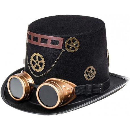 Sombrero Deluxe Cogsmith´s