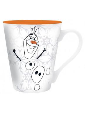 Taza Olaf Frozen 2 Disney