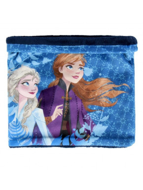 Braga Cuello Frozen 2 Disney