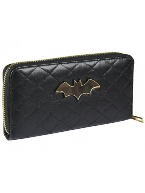 Cartera Billetero Batman