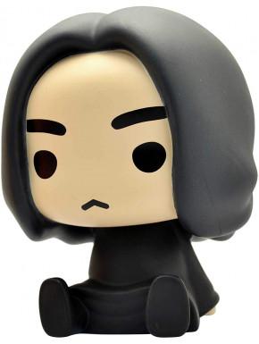 Hucha Severus Snape Harry Potter Chibi 15 cm