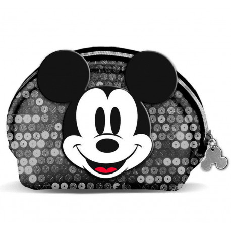 Monedero Mickey Shy Disney