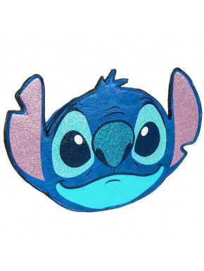 Monedero Stitch Disney
