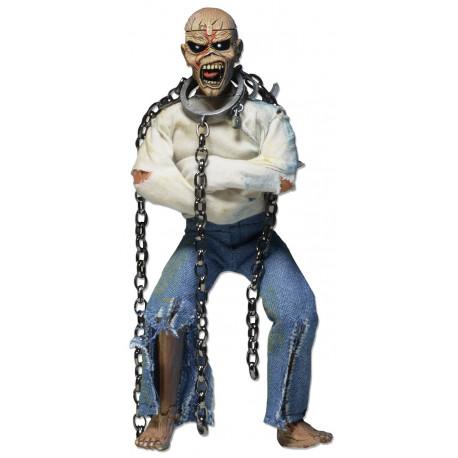 Figura Iron Maiden