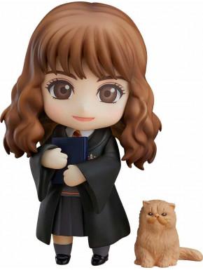 Figura Hermione Nendoroid Harry Potter