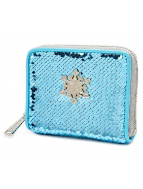 Cartera Loungefly Frozen 2 Disney