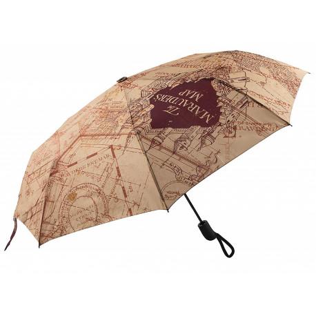 Paraguas Merodeador Harry Potter