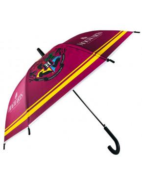 Paraguas Harry Potter Hogwarts 55 cm
