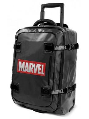 Maleta cabina premium Marvel