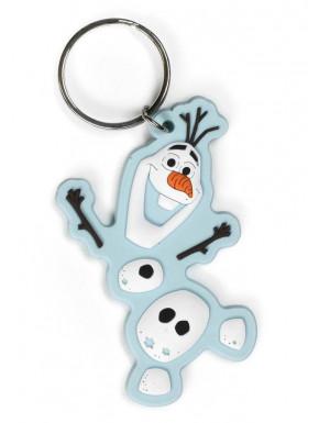 Llavero Olaf Frozen 2 Disney