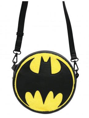 Bolso Bandolera Batman Loungefly