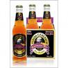 Duo Cerveza de Mantequilla sin alcohol Harry Potter